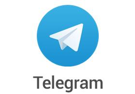 install telegram app
