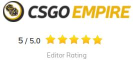 CSGOEmpire Referral Codes, Review & Bonuses