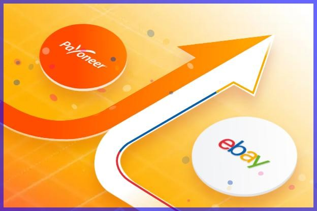 eBay Managed Payments Fee  Calculator